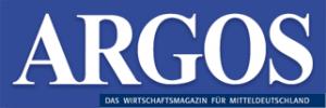 Argos Verlag