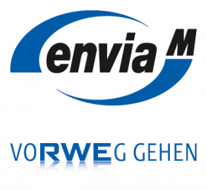 enviaM RWE