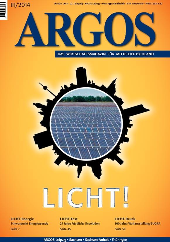 Argos 2014-03