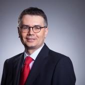 Christof Queisser